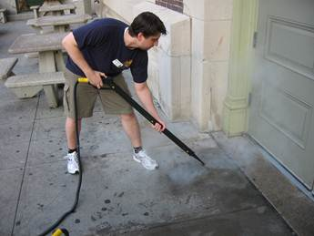 Call Ace Power Washing Today At 1 888 4NJ WASH And Talk To One Of Our Experie